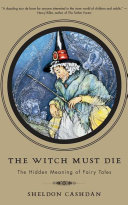 Pdf The Witch Must Die