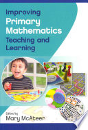 Improving Primary Mathematics Teaching And Learning Book PDF