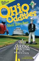 Ohio Oddities