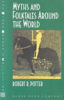 Myths and Folktales Around the World