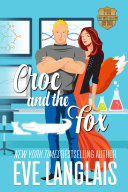 Croc and the Fox