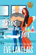 Pdf Croc and the Fox