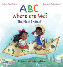ABC Where are We  The West Indies