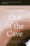 Out of the Cave Study Guide plus Streaming Video