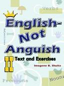 English  Not Anguish II