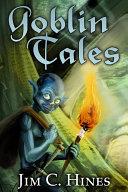 Goblin Tales