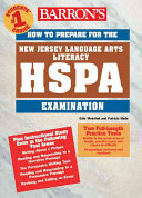 How to Prepare for the New Jersey HSPA in Language Arts Literacy