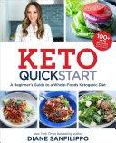Keto Quick Start Pdf/ePub eBook