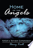 Home Of The Angels Book