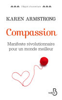 Compassion Pdf/ePub eBook