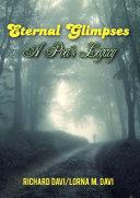 Eternal Glimpses: A Poet's Legacy