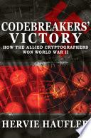 Codebreakers' Victory
