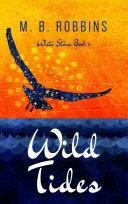 Wild Tides Pdf/ePub eBook