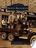 North Brunswick