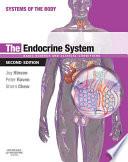 The Endocrine System E-Book