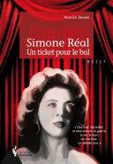 Simone Réal - Un ticket pour le bal