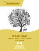Key to Yellow Workbook Book