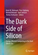 The Dark Side of Silicon Pdf/ePub eBook