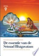 De Essentie Van De R Mad Bh Gavatam
