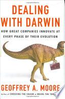 Dealing with Darwin Book PDF