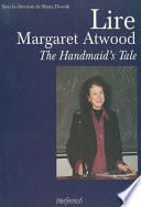 The Handmaid's Tale Pdf [Pdf/ePub] eBook