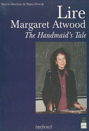 Lire Margaret Atwood [Pdf/ePub] eBook
