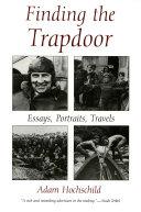 Finding the Trapdoor [Pdf/ePub] eBook
