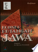 Konsep petangan Jawa