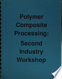 Polymer Composite Processing