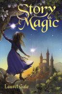 Story Magic Pdf/ePub eBook