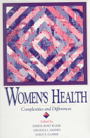 Women s Health