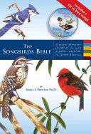 The Songbirds Bible