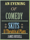An Evening of Comedy Skits