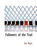 Followers of the Trail
