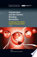 Globalisation Information And Libraries Book PDF