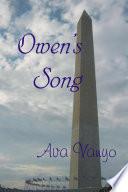 Owen's Song