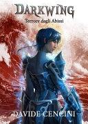 Pdf Darkwing 3 special - Terrore dagli Abissi Telecharger