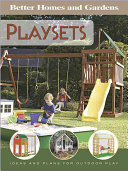 Better Homes and Gardens Playsets