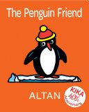 The Penguin Friend