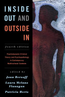 Inside Out and Outside In Pdf/ePub eBook