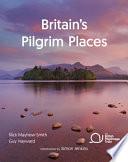 Britain s Pilgrim Places