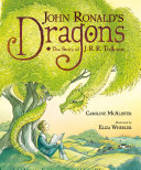 John Ronald's Dragons: The Story of J. R. R. Tolkien [Pdf/ePub] eBook