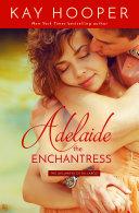 Adelaide, the Enchantress [Pdf/ePub] eBook