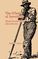Pdf The Wheel of Servitude Telecharger