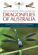The Complete Field Guide to Dragonflies of Australia [Pdf/ePub] eBook