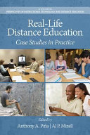 RealLife Distance Education