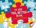 The Asd Feel Better Book PDF