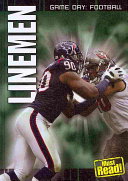 Pdf All About Linemen