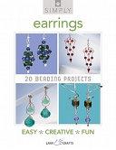 Simply Earrings