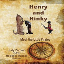 Henry and Hinky